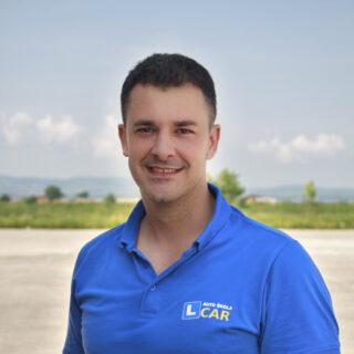 Vladimir Šarčević