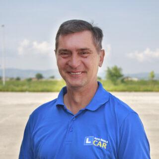 Srećko Kovačević