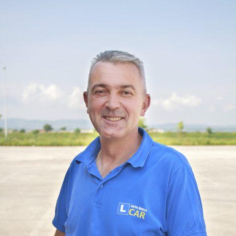 Radoslav Šišarica