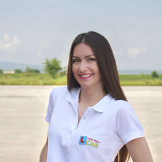 Milijana Kovačević
