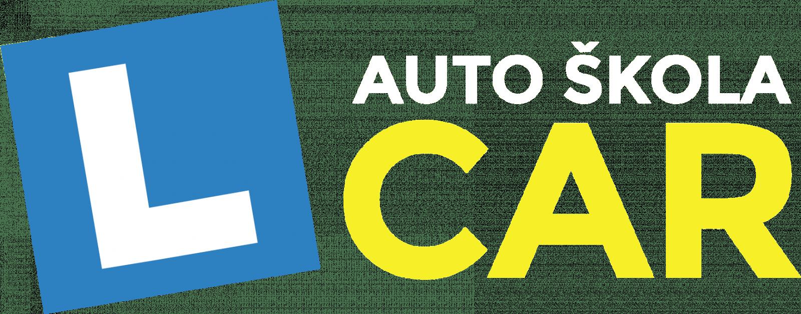 Auto Škola CAR